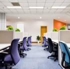 espacios oficina
