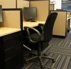 chair-75562_1280