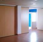 modesur-muros-moviles-2