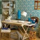 escritorio-de-madera-para-oficina
