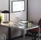 escritorio-de-oficina-moderna
