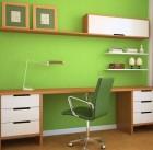 decoración-de-oficnas-modernas1